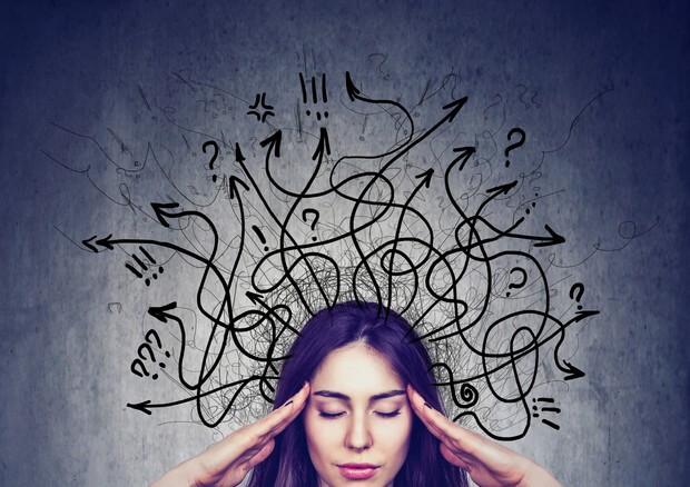 Le distorsioni cognitive (fattori concausali e di mantenimento del disagio emotivo): esempi e strategie per correggerle