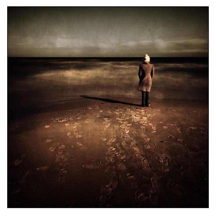 La solitudine: un continuum tra il senso di appartenenza ed il sentirsi soli
