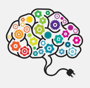 Allenare la mente e ristrutturazione cognitiva