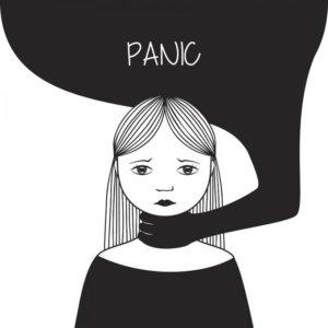 curare gli attacchi di panico con la psicoterapia