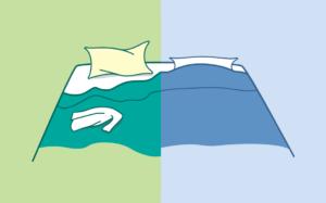 curare il disturbo ossessivo compulsivo con la psicoterapia