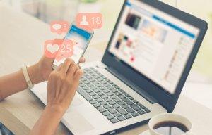 Relazioni sociali e tecnologie