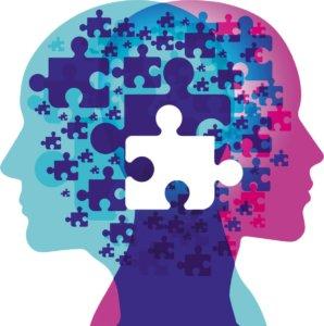 Stress, cervello e DOC