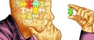 come pensiamo e come reagiamo - metacognizione