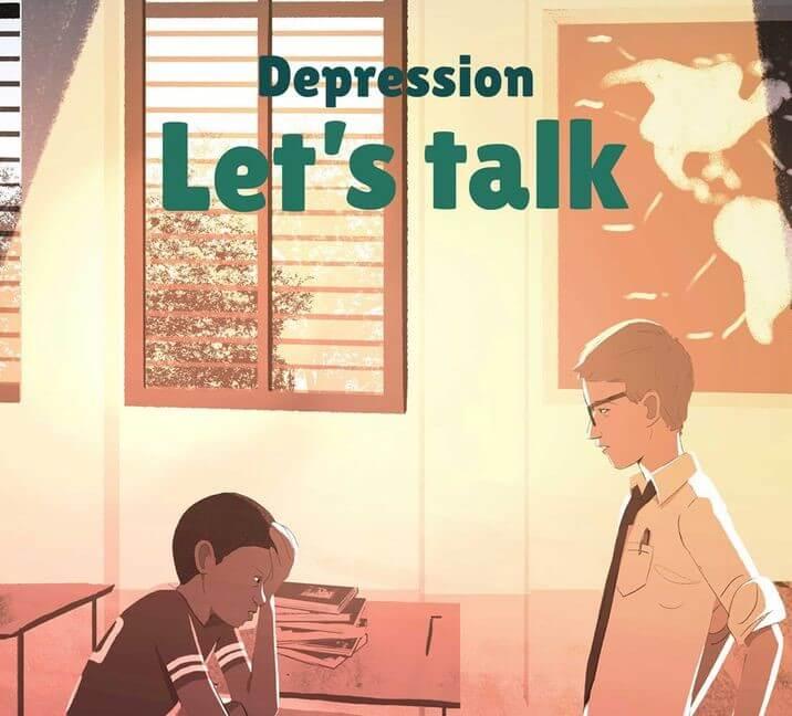 Miti e pregiudizi sulla depressione: conoscerli per superarli