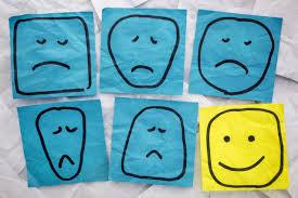 Parliamo di depressione