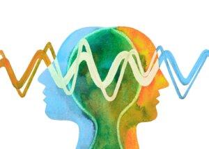 Contenuti e processi dei pensieri intrusivi disturbanti