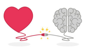 legame emozione cognizione