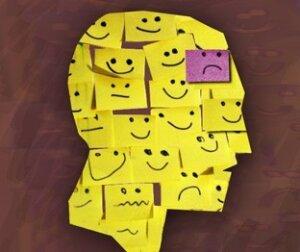 Deficit della regolazione emotiva e disturbi psicologici