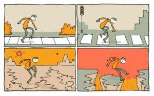 sintomi compulsioni