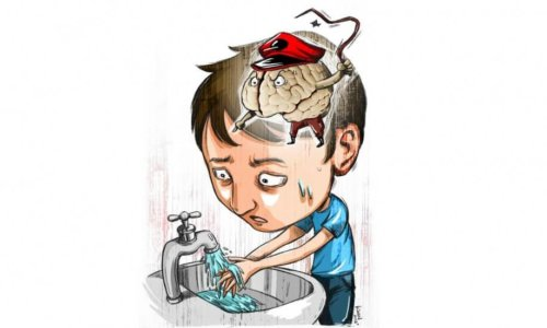 """Il disturbo ossessivo-compulsivo """"complicato"""": analisi dei fattori aggravanti ed indicazioni terapeutiche"""