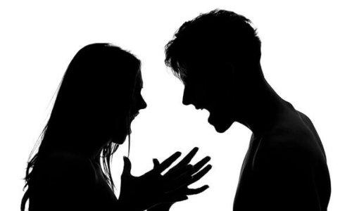 La gelosia morbosa: psicopatologia e rischi associati