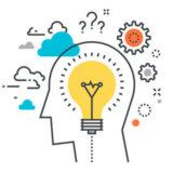 Cognizioni (pensieri)