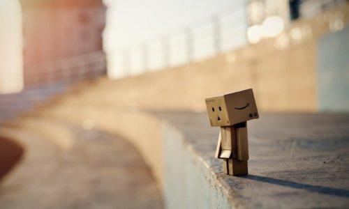 Apatia e depressione: parliamo della stessa cosa? Differenze sintomatologiche e ricadute terapeutiche