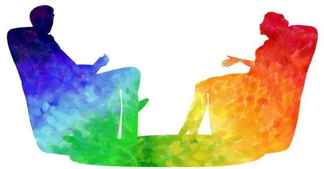 il-percorso-terapeutico-nella-terapia-cognitivo-comportamentale
