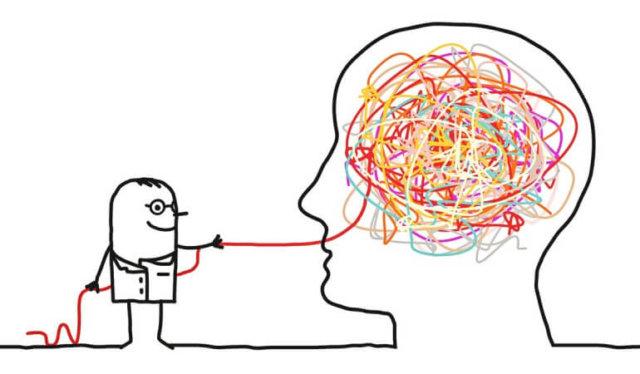 la-terapia-cognitivo-comportamentale-e-scientificamente-fondata