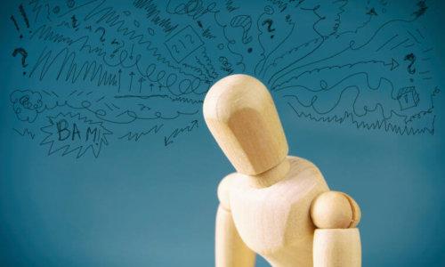 """Le """"ossessioni pure"""": reale sottocategoria del disturbo ossessivo compulsivo?"""