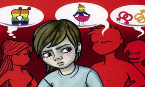 """La """"paura di essere gay o lesbica"""": il disturbo ossessivo-compulsivo con ossessioni omosessuali"""
