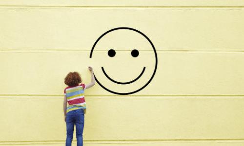 4 consigli preziosi per promuovere la felicità