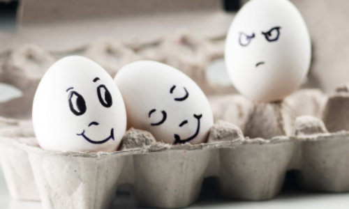 Gelosia morbosa: riconoscerla e superarla