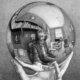 """Il vortice della sofferenza emotiva: una riflessione sulla """"metacognizione"""""""