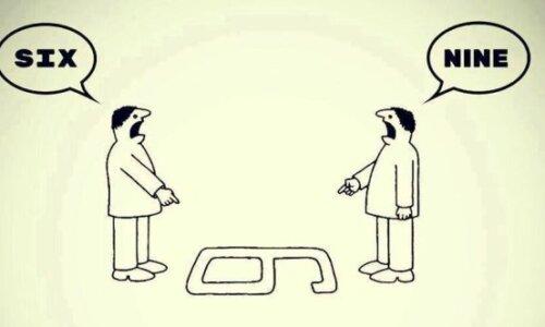 Il bias di conferma: esempi, cause, conseguenze psicosociali e strategie di gestione